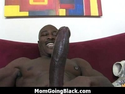 fuck  horny  hunter  monster cock  young