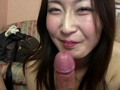 asian   blowjob   cfnm   high definition   japanese   model