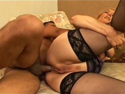 anal  mature  squirt