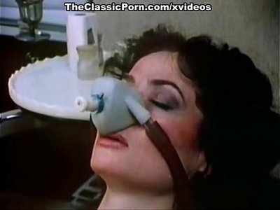 doctor  fuck  lady  sexy