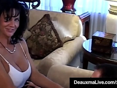 anal   banged   cougar   horny   huge tits   rough