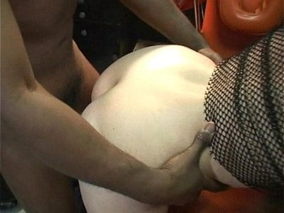 busty  butt  fuck  party  tattoo  white chick