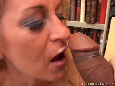 cougar  fuck  gorgeous  love  stockings