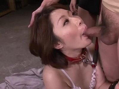 4some   asian   mature   mommy   students