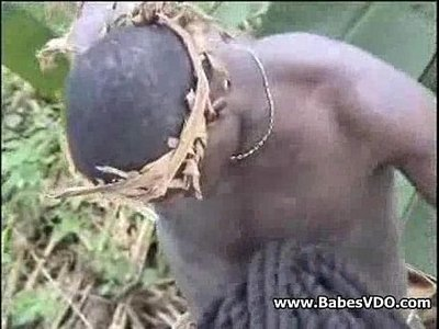 african  fuck  woman