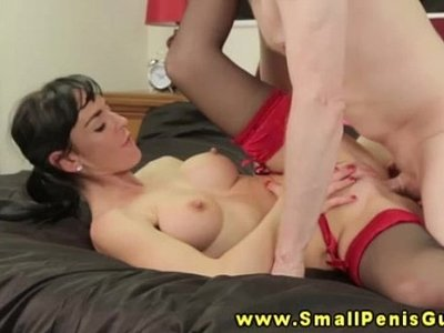 dick  dude  femdom  fun  old and young  sexy