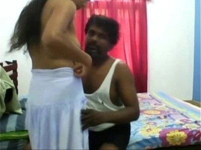 aunty  homemade  sexy  uncle  young