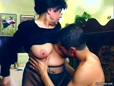 fuck   older woman   sexy