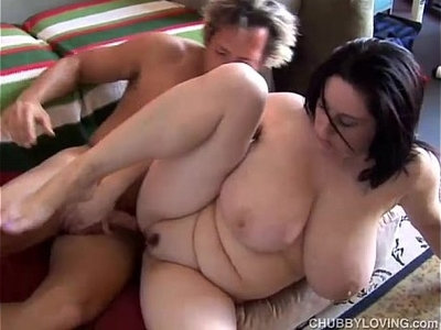 bbw   beautiful   tits
